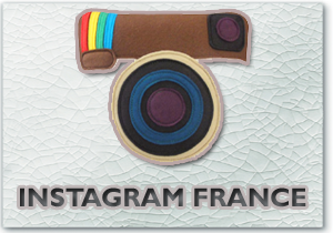 Buy Instagram Followers France