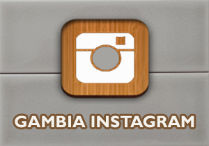Buy Instagram Followers Gambia