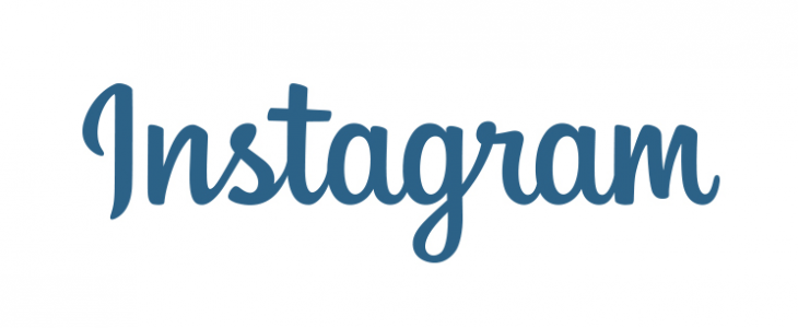 Buy Instgaram Followers